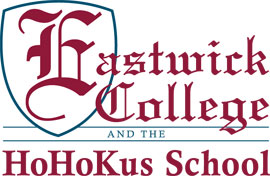 HoHoKus School of Trade