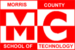 Morris County School of Technology