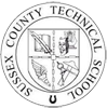 sussex tec nj