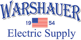 Warshauer Electrical Supply
